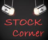 Stock Corner
