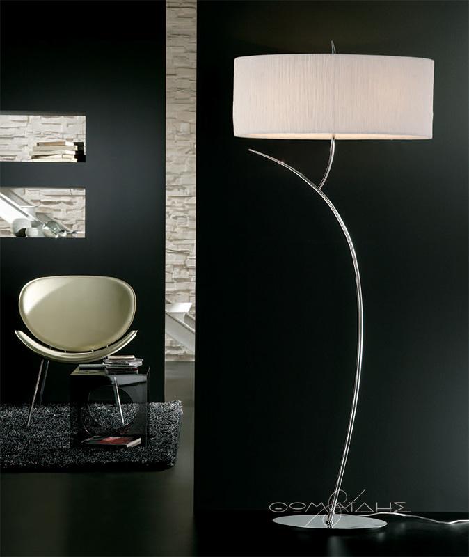 Modern - ΘΩΜΑΪΔΗΣ - Φωτισμός    Φωτιστικά    Είδη Φωτισμού ... 842b2813f77