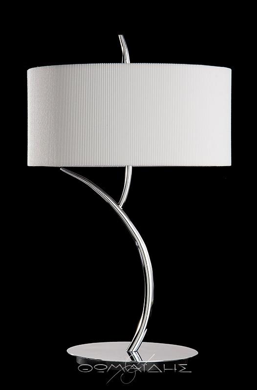 Eve Φωτιστικό δαπέδου ΘΩΜΑΪΔΗΣ Φωτισμός :: Φωτιστικά