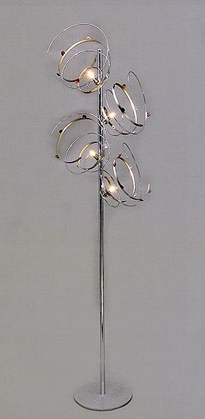 Crystal - ΘΩΜΑΪΔΗΣ - Φωτισμός    Φωτιστικά    Είδη Φωτισμού ... 40140ef521f