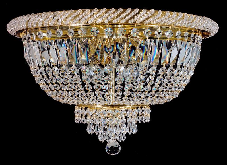 Top Sellers - ΘΩΜΑΪΔΗΣ - Φωτισμός    Φωτιστικά    Είδη Φωτισμού ... 99a352cd059