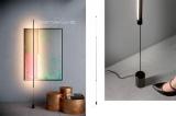 Acrobat - Φωτιστικό LED