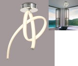 Armonia - Φωτιστικό οροφής