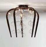 Bottone - Φωτιστικό οροφής