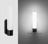 Dresde LED - Απλίκα