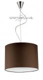 Fabric - Μονόφωτο στρογγυλό
