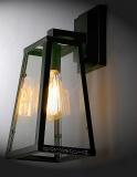 Glass Box - Απλίκα II