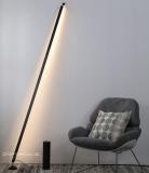 Limo - Φωτιστικό LED
