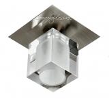 Marma - Μονόφωτο οροφής