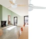 Mini UFO - Ανεμιστήρας οροφής