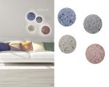 Mosaic - Απλίκα Large & Small