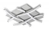 Nur - Φωτιστικό οροφής