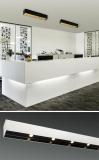 SIGMA Ceiling - LED profile