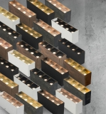 SIGMA Led - Γραμμικά φωτιστικά