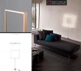 Slick S - Φωτιστικό LED Large
