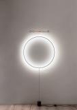 Slick R - Φωτιστικό LED Large
