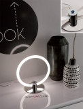 Spell - Πορτατίφ LED