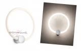 Spell - Απλίκα LED