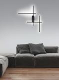 Camelot - Φωτιστικό LED - Large