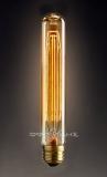 Λάμπα EDISON T8 - 20 cm