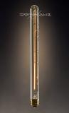 Λάμπα EDISON T8 - 30 cm