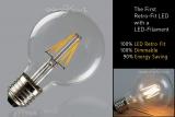 Λάμπα EDISON LED G95
