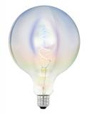 Λάμπα EDISON LED G150