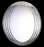 Καθρέφτης OMEGA