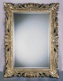 Καθρέφτης MANDORIA