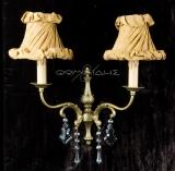 Luxury - Απλίκα