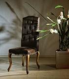 Καρέκλα καπιτονέ