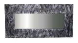 Καθρέφτης SENSO 160 cm