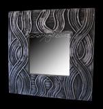 Καθρέφτης SENSO 80 cm
