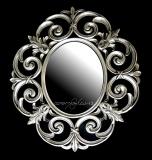 Καθρέφτης FLORETTE