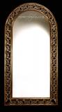Καθρέφτης SAVERIA