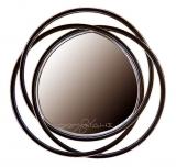 Καθρέφτης PLUMAGE