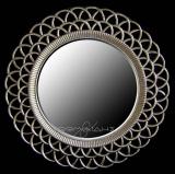 Καθρέφτης SPIRIAL