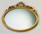 Καθρέφτης OGGI