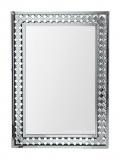 Καθρέφτης ELISA