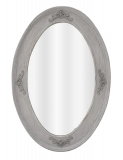 Καθρέφτης ZALMA